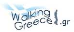 WALK GREECE